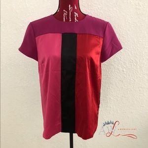 Narcisco Rodriguez blouse